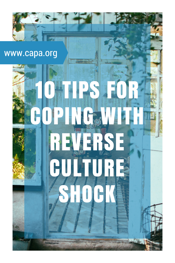 10 Tips for Coping with Reverse Culture Shock.png