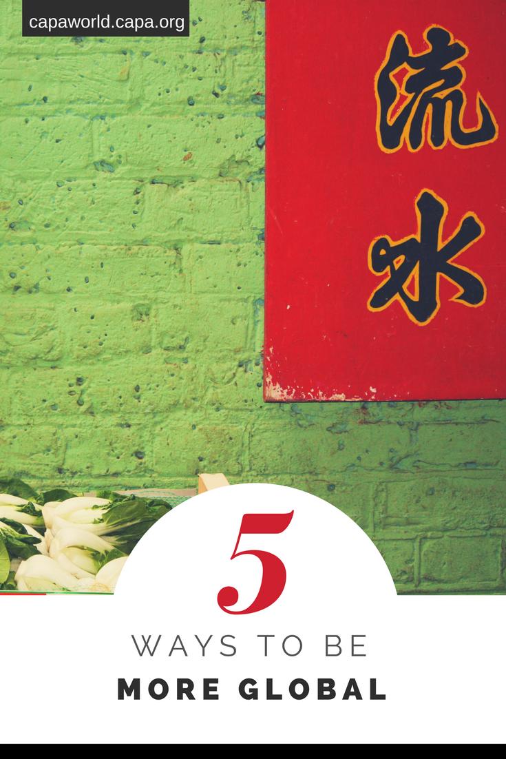 10 Ways to Make Life-1.png