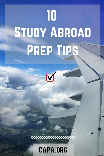 10 Study Abroad Prep Tips from CAPA Alumna Luz Arregoces.jpg