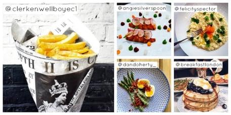 10_Foodie_Resources_London_Edition.jpg