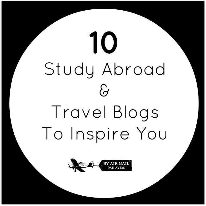 10_study_abroad_and_travel_blogs - CAPA International Education