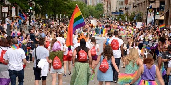 6_1_19_CAPA Pride Image