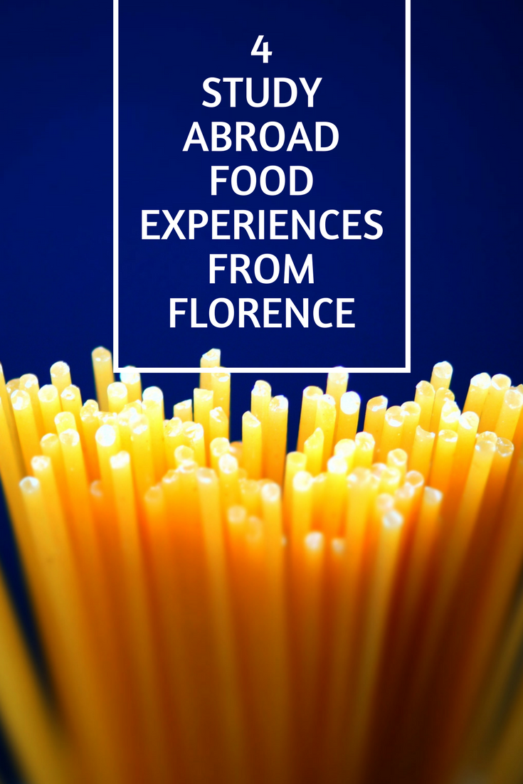 4 Study Abroad Food Experiences from Florence.png