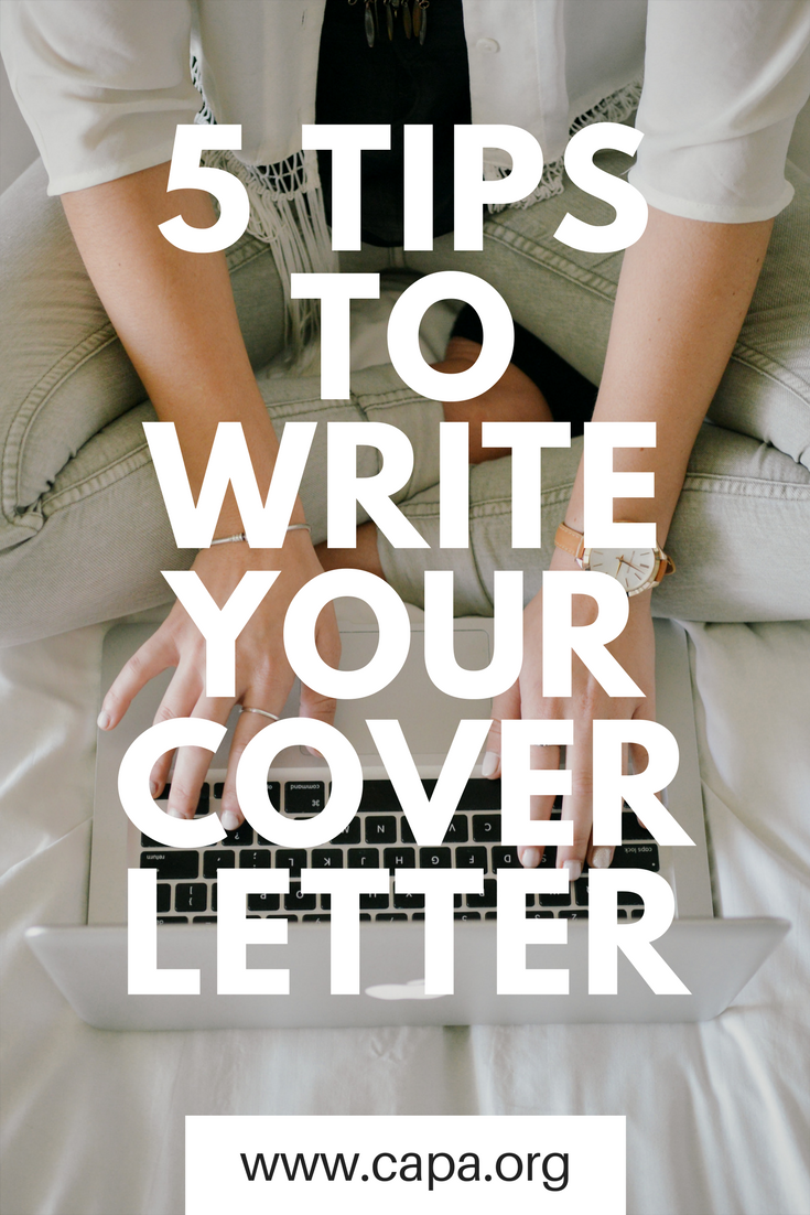 5 Tips to Write your Cover Letter.png
