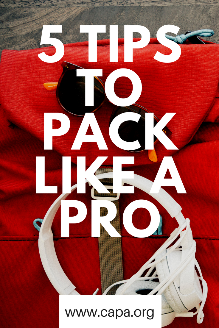 5 tips to pack like a pro.png