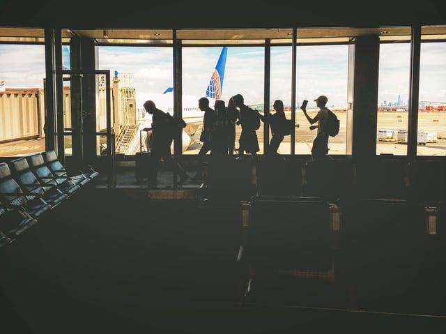 Airport Post 1.jpeg