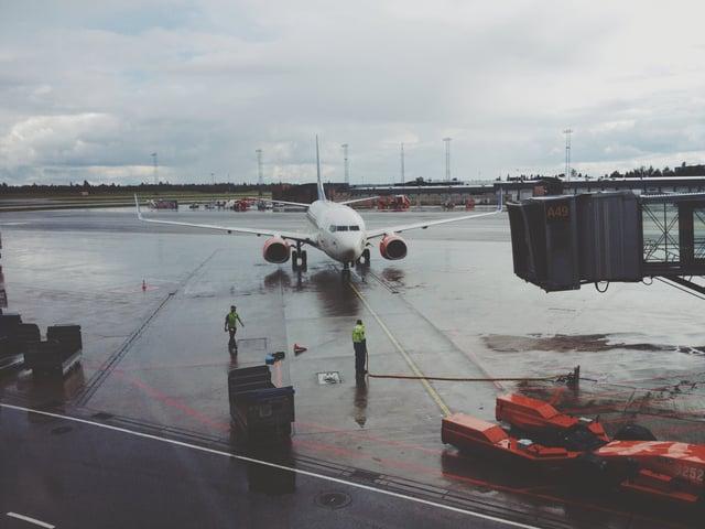 Airport Post 3.jpeg