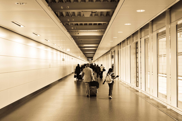 Airport Post 4.jpeg