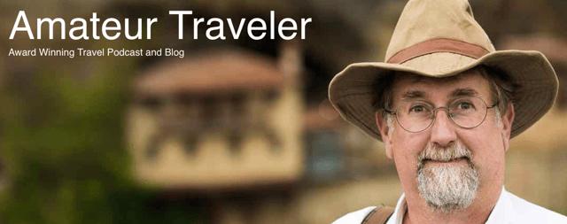 Amateur Traveler.png