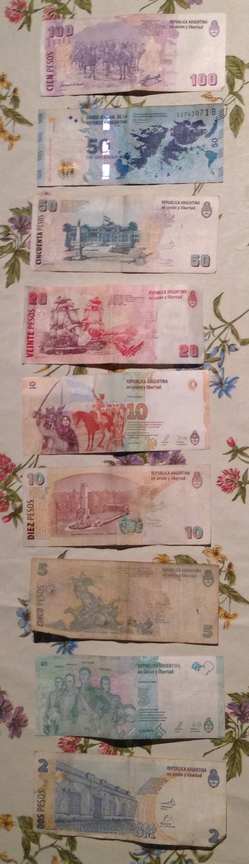 Argentina Currency Portrait.jpg