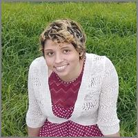 Trisha Sanchez