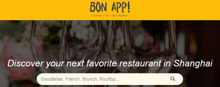 Bon_App.png