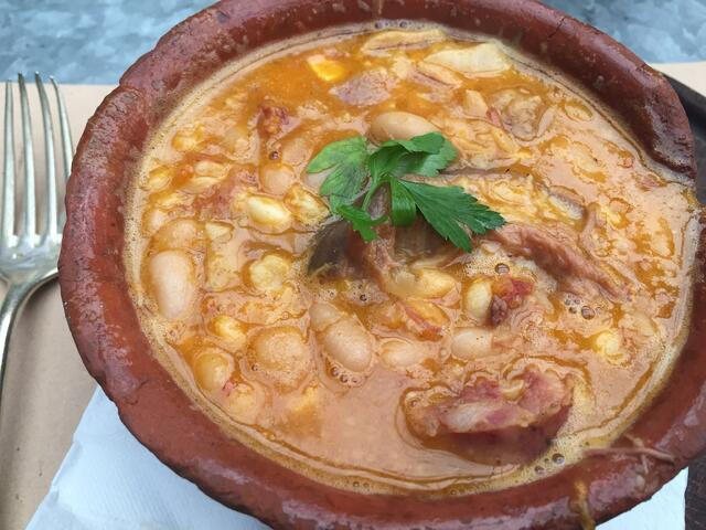 CAPAStudyAbroad_Buenos Aires_Spring2018_From Claire Shrader - Food Dish Locro