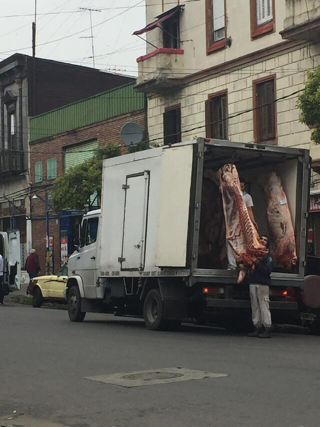 CAPAStudyAbroad_Buenos Aires_Spring2018_From Claire Shrader - Meat