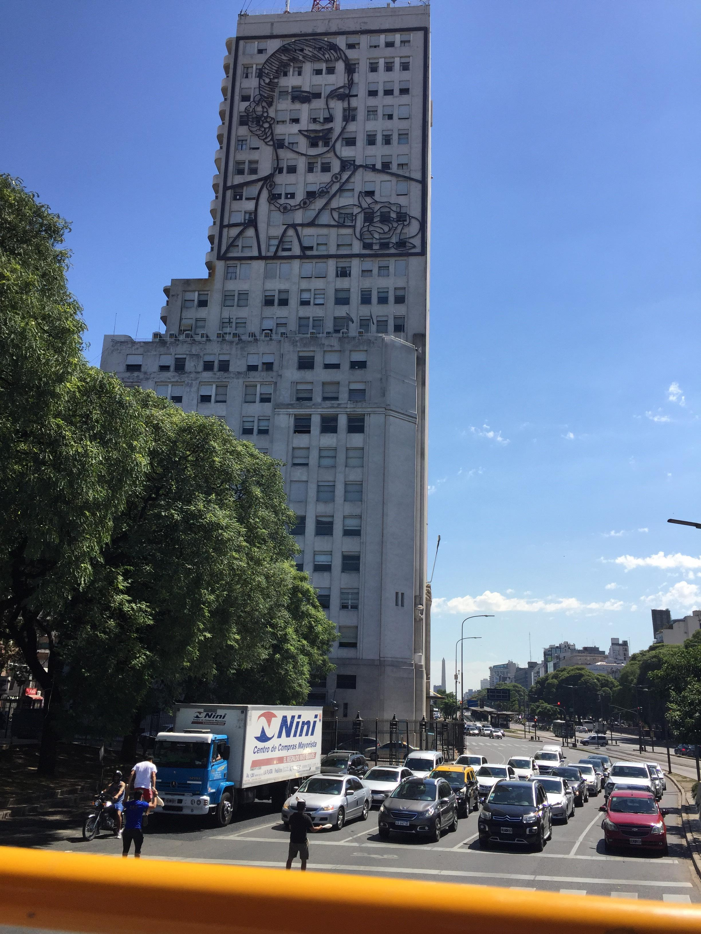 CAPAStudyAbroad_Buenos Aires_Spring2018_From Claire Shrader - On a Bus Tour of the City.jpeg