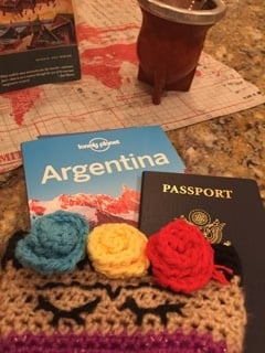 CAPAStudyAbroad_Buenos Aires_Spring2018_From Claire Shrader - Predeparture.jpeg