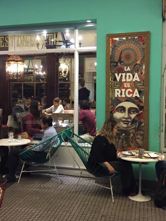 CAPAStudyAbroad_Buenos Aires_Spring2018_From Claire Shrader - Translation is Life is Rich