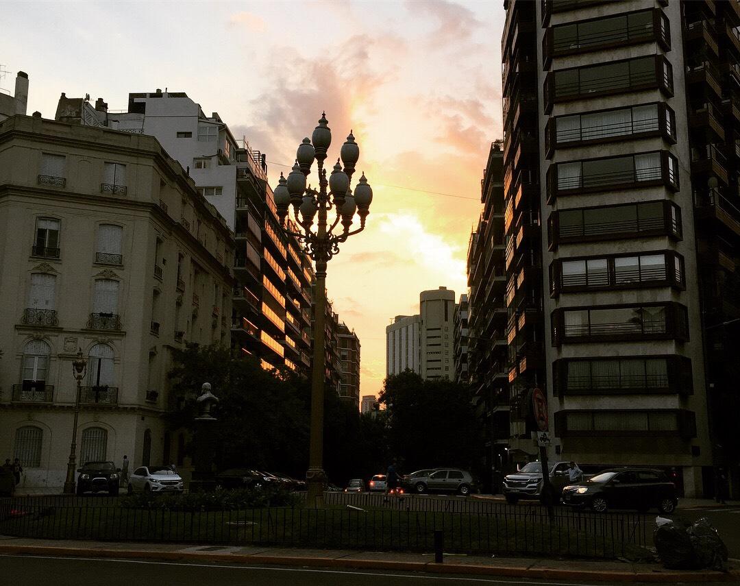 CAPAStudyAbroad_Buenos Aires_Spring2018_From Claire Shrader - Walk Around Recoleta.jpeg