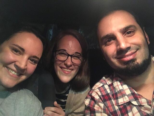 CAPAStudyAbroad_Buenos Aires_Spring2018_From Claire Shrader - With Andres and Fernanda_1.jpg