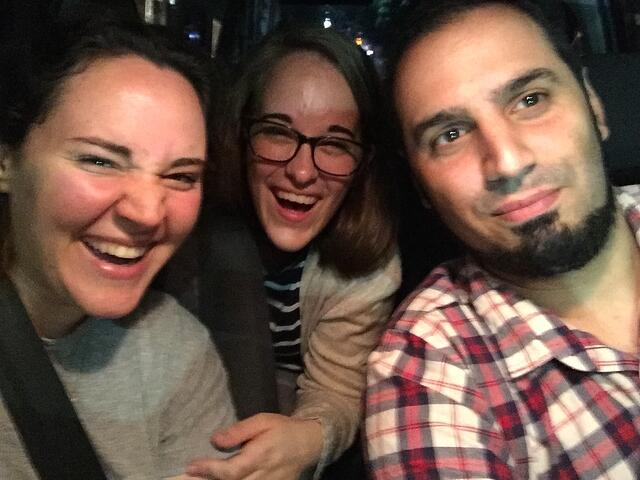 CAPAStudyAbroad_Buenos Aires_Spring2018_From Claire Shrader - With Andres and Fernanda_2.jpg