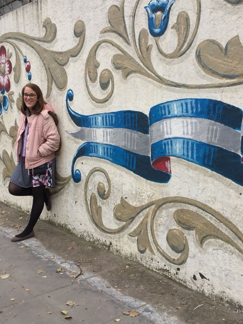 CAPAStudyAbroad_Buenos Aires_Spring2018_From Claire Shrader -Loving Argentina