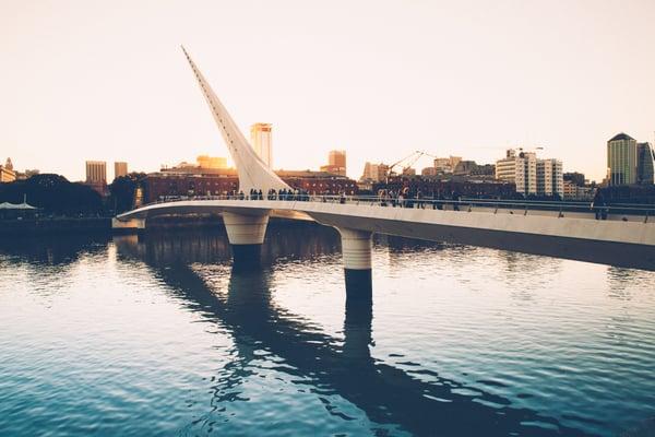 CAPA_Buenos_Aires Bridge