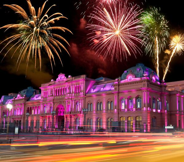CAPA_Buenos_Aires Celebration at Night