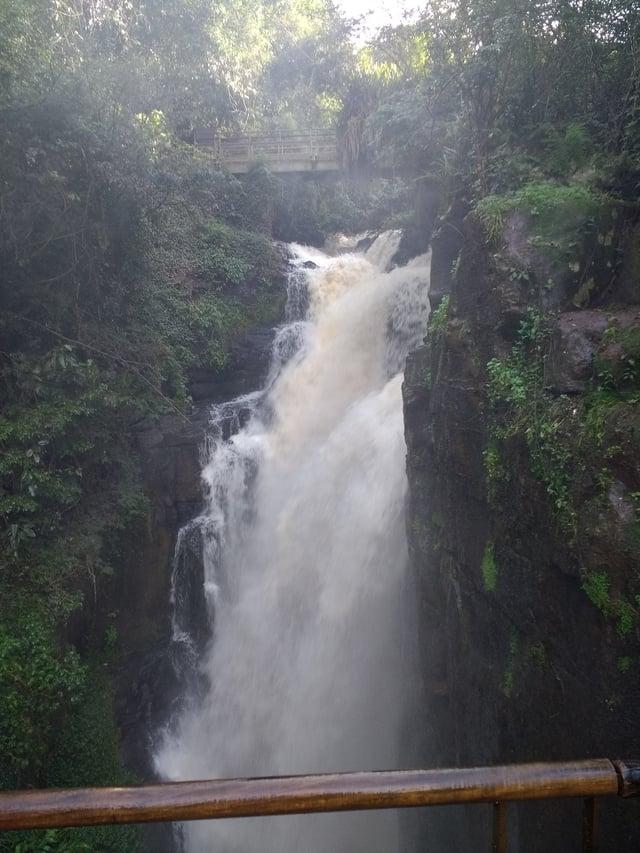 Iguazú_Falls_Day_1_pic_3