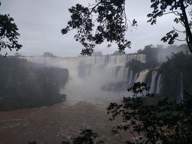 Iguazú_Falls_Day_1_pic_4