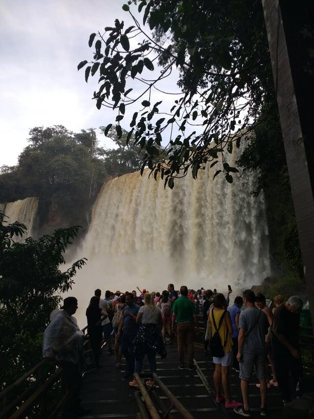 Iguazú_Falls_Day_1_pic_6