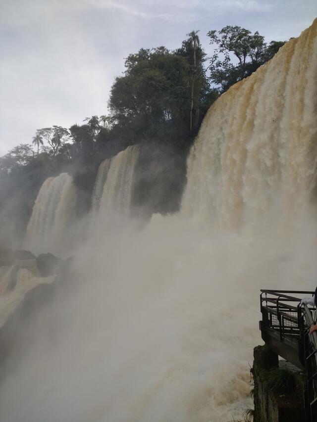 Iguazú_Falls_Day_1_pic_7