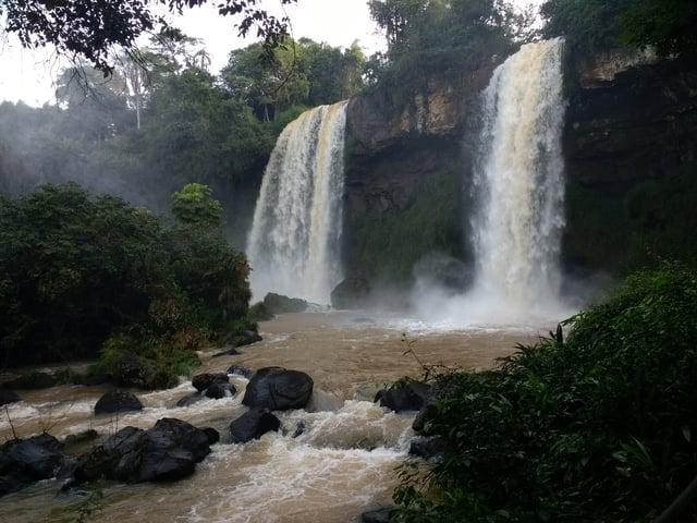 Iguazú_Falls_Day_1_pic_9