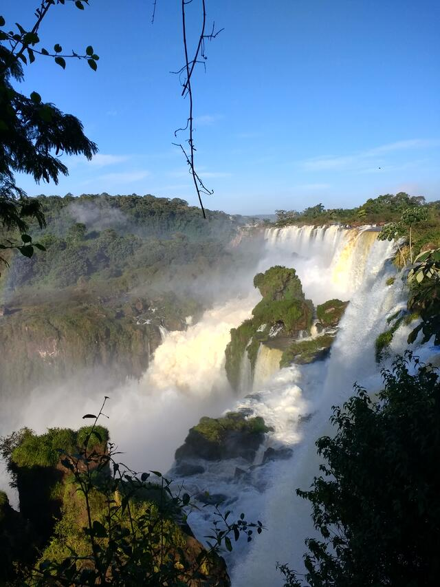 Iguazú_Falls_Day_2_pic_11