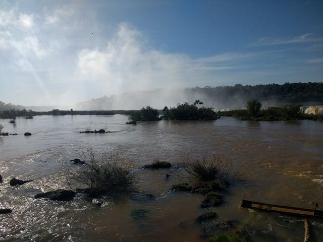 Iguazú_Falls_Day_2_pic_2
