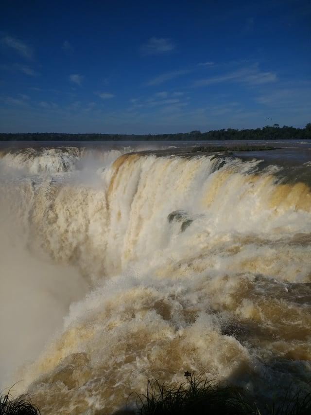 guazú_Falls_Day_2_pic_3