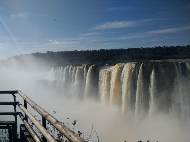 Iguazú_Falls_Day_2_pic_4