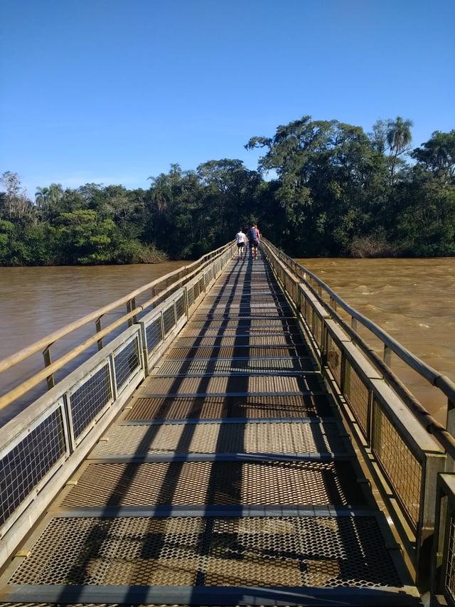 Iguazú_Falls_Day_2_pic_6