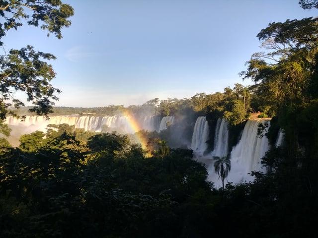 Iguazú_Falls_Day_2_pic_7