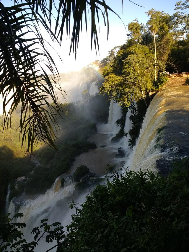 Iguazú_Falls_Day_2_pic_8
