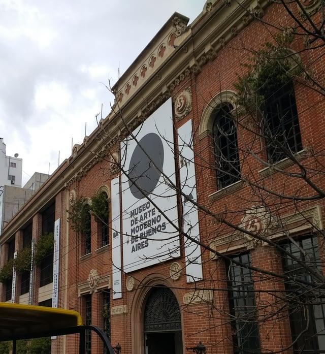 Museo_Del_Arte_Moderno_BA