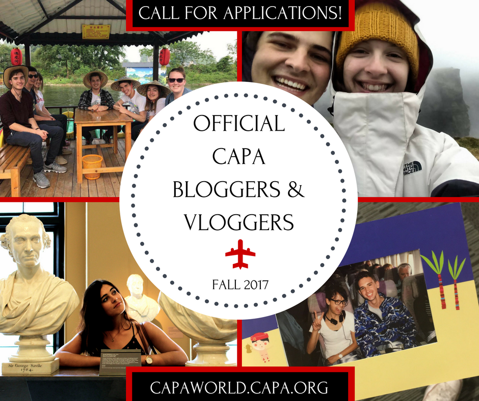 CALL FOR APPLICATIONS FALL 2017.png