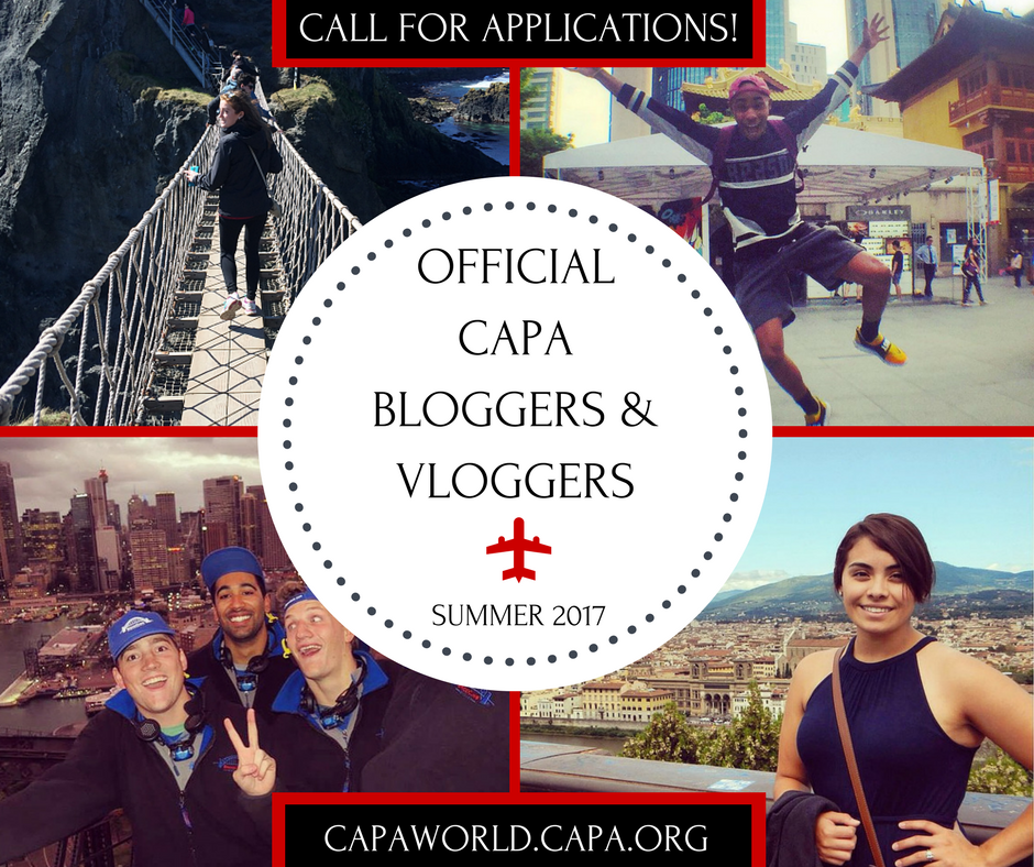CALL FOR APPLICATIONS.png