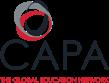 CAPA RGB Logo