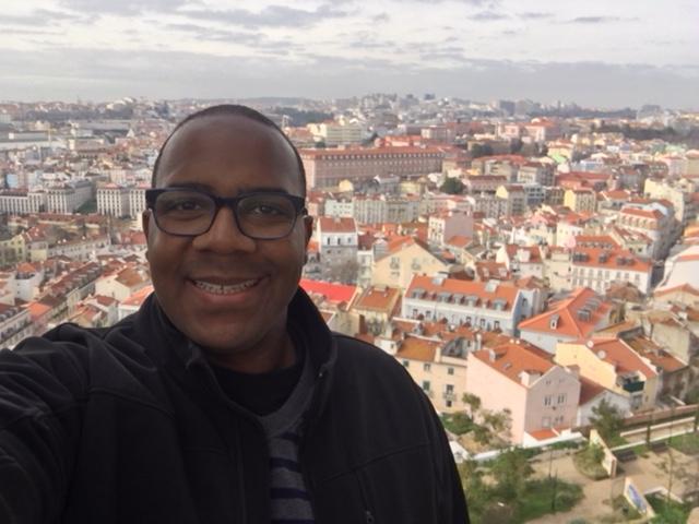 CAPA Study Abroad_From Darin Smith-Gaddis - Portugal