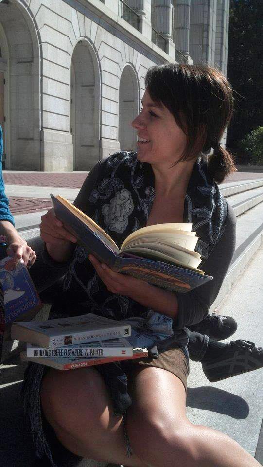 CAPAStudyAbroad_From Marlena Reimer_Interview_Berkeley United in Literacy Development.jpg