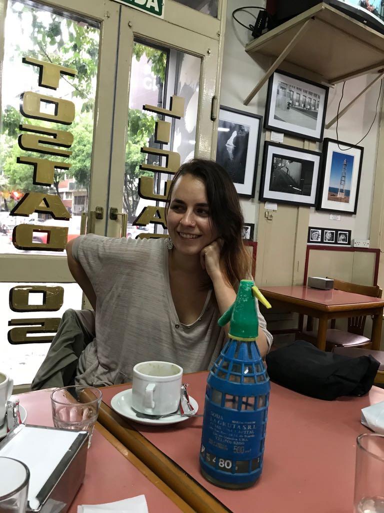 CAPAStudyAbroad_From Marlena Reimer_Interview_Buenos Aires - Confiteria.jpg