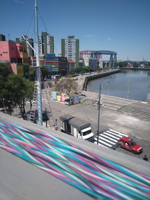 CAPAStudyAbroad_From Marlena Reimer_Interview_Buenos Aires - La Boca.jpg