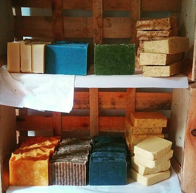 CAPAStudyAbroad_From Marlena Reimer_Interview_Reuse Project - Soap.jpg