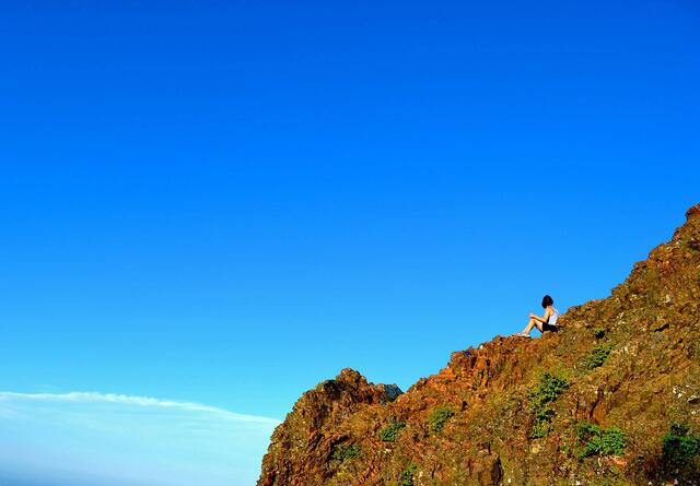 CAPAStudyAbroad_From Marlena Reimer_Interview_SF Bay Area - Hiking.jpg