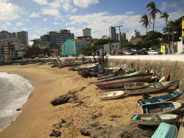 CAPAStudyAbroad_From Marlena Reimer_Interview_Salvador Brasil -Study Abroad.jpg